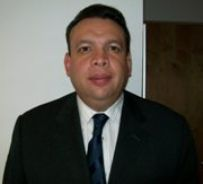 ANGEL GILBERTO ADAME LOPEZ