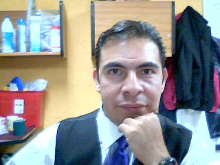 Lic MIGUEL ANGEL GERMAN MEJIA ARGUETA