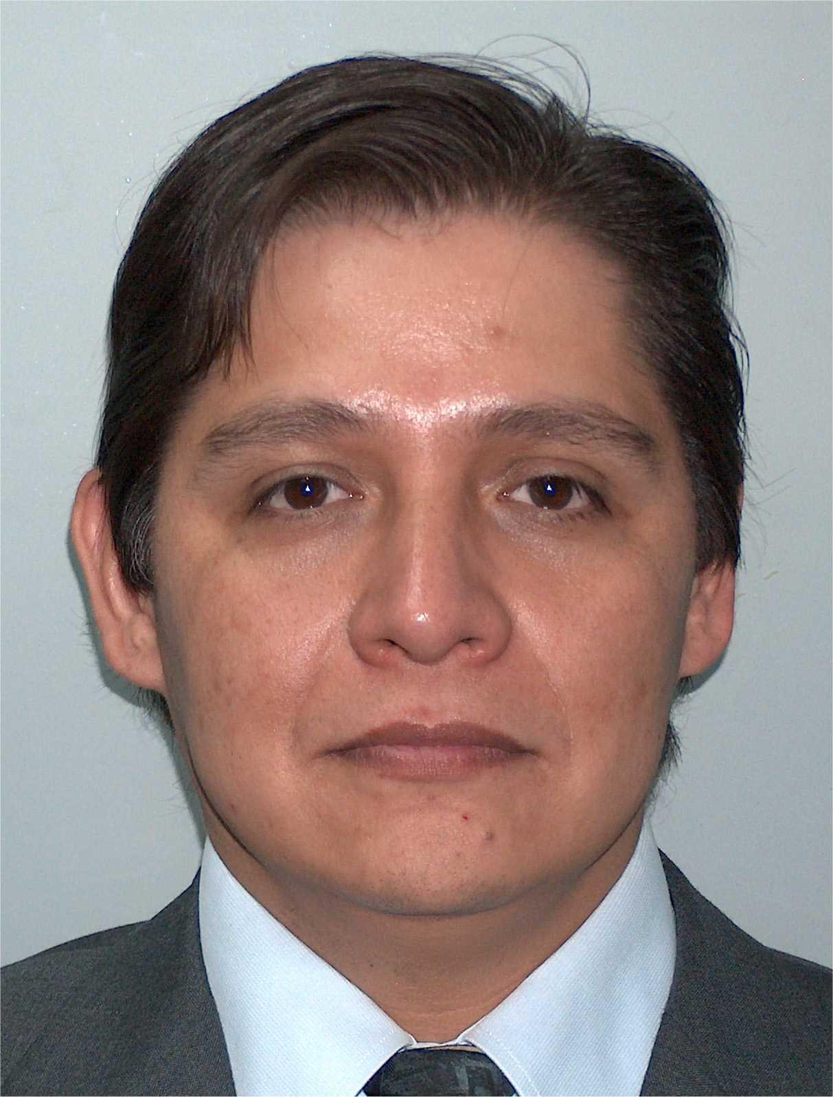 Lic. JOSE LUIS JANITZIO MEDINA FLORES: http://www.paginaspersonales.unam.mx/presentacions/index/M